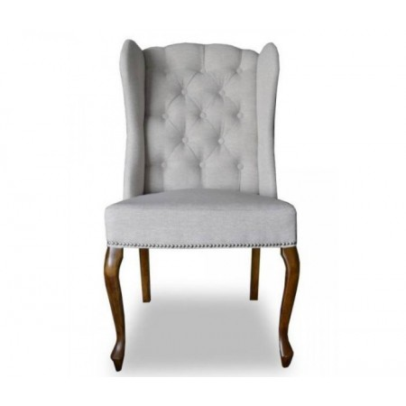 Fotel Flavio II