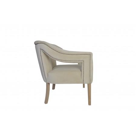 Fotel Raphael