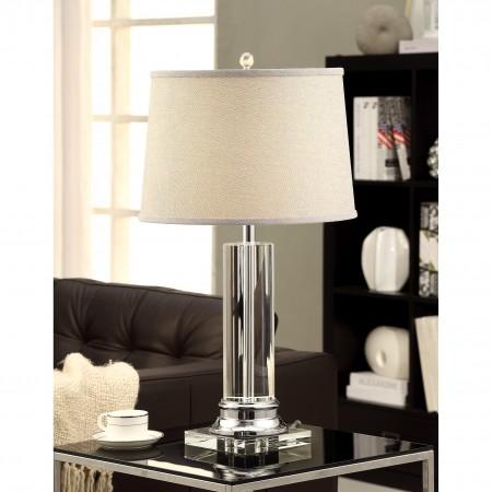 Lampa stołowa PILAR