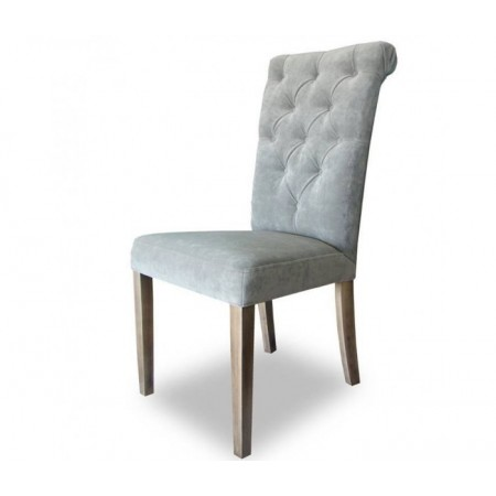 Krzesło Milan I