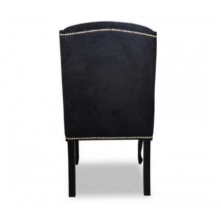 Krzesło Leonardo I
