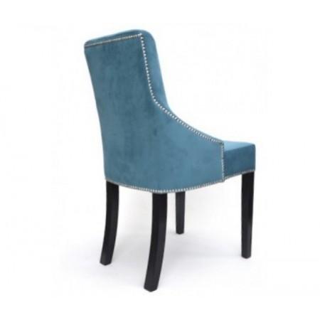 Krzesło Colin II