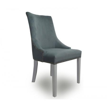 Krzesło Monalisa I