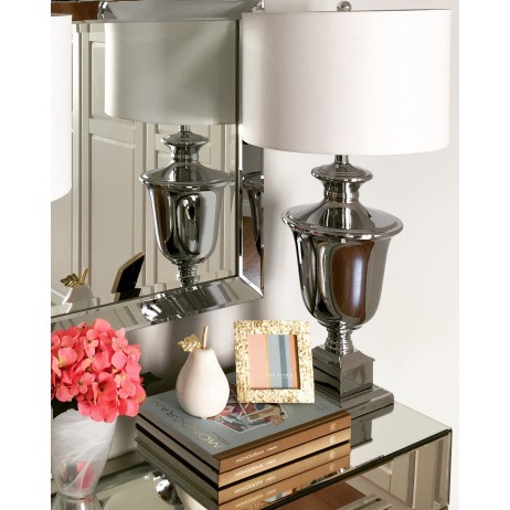 Lampa stołowa SAVOY