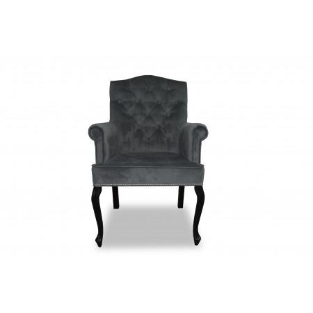 Fotel Oliver II