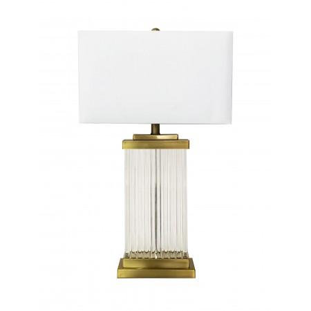 Lampa stołowa MAYFAIR
