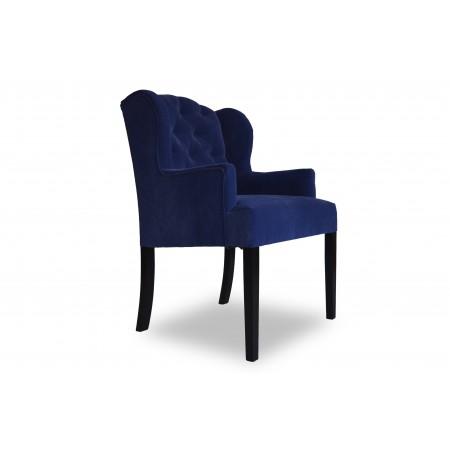 Fotel Andre II