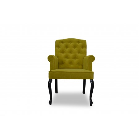 Fotel OLIVER I