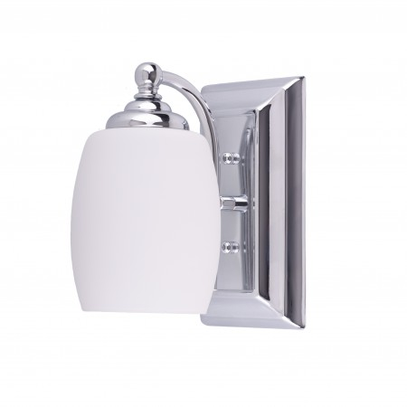 Lampa wisząca Lantern I