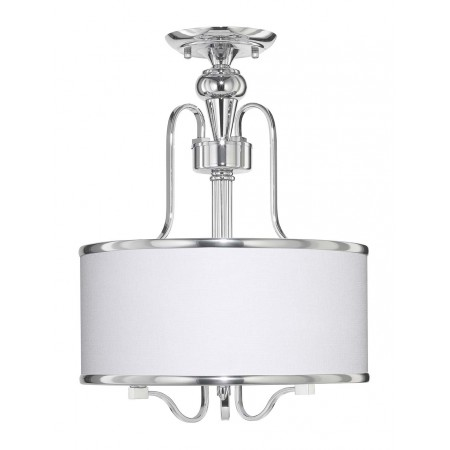 Lampa wisząca ESTELL III