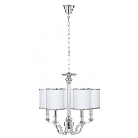 Lampa wisząca ESTELL V