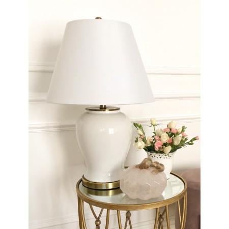 Lampa stołowa DAPHNE