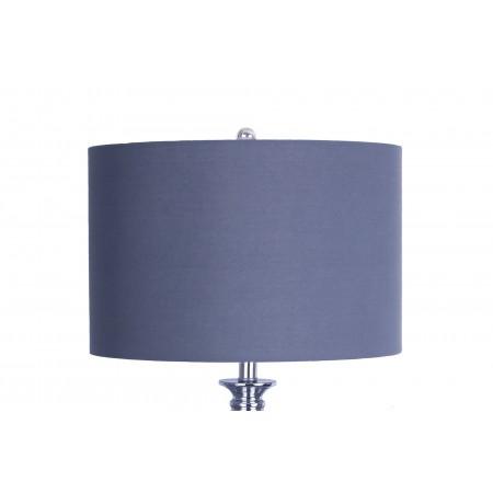 Lampa stołowa BRISTOL GRAY