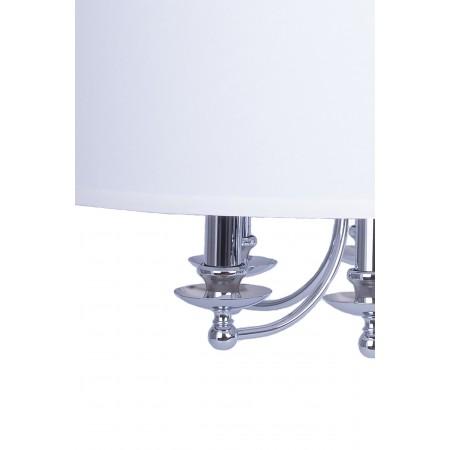 Lampa wisząca CAMDEN I