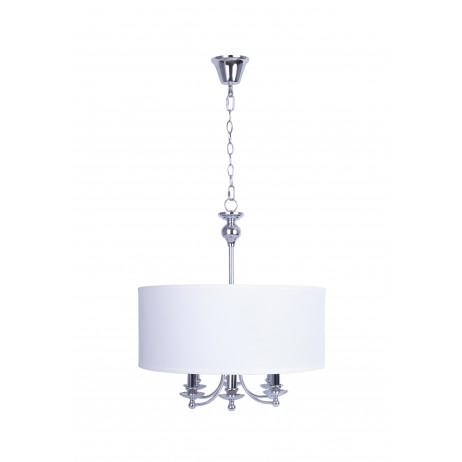 Lampa wisząca CAMDEN II