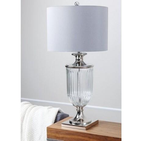 Lampa stołowa BRISTOL