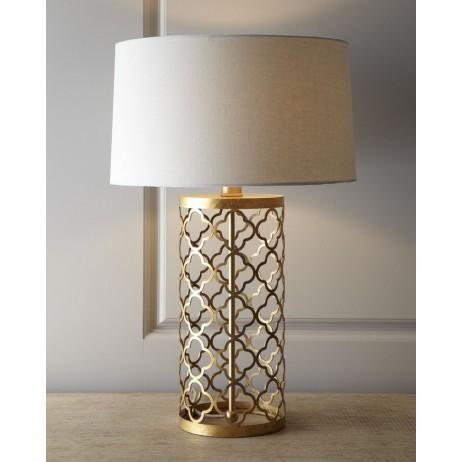 Lampa stołowa MAROCCO