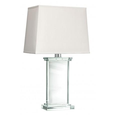 Lampa stołowa PURE