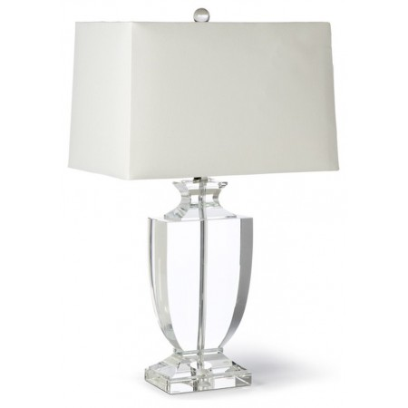 Lampa stołowa ETHERIAL